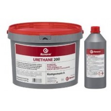 Renove URETHANE 200 2K полиуретановий паркетный клей